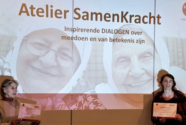 Samenkracht Certificering Rijnstad2